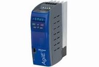Frequentie regelaar 0,75 kW - 400 Volt - IP20