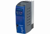 Frequentie regelaar 1,5 kW - 400 Volt - IP20