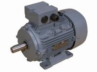 Elektromotor 0,37 kW - 1000 TPM