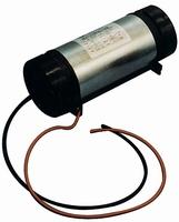Trilmotor VB150 - 12 VDC